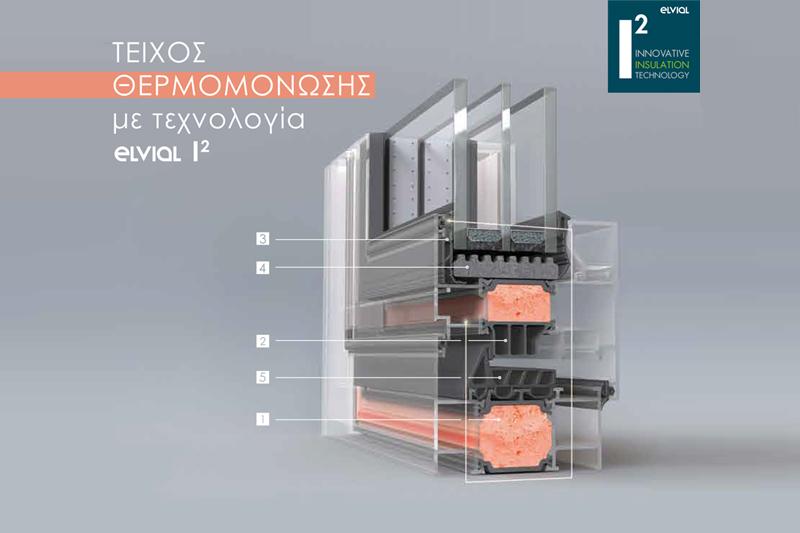 οfelos-eksoikonomisis-elvial-2