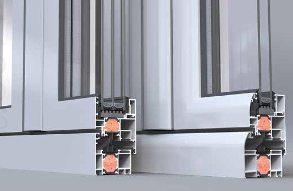 4600-multilock-pompe-isia-grammi