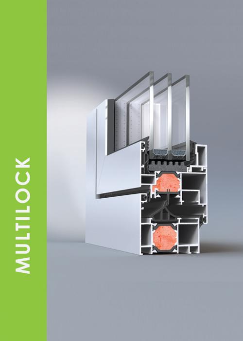 alouminia-elvial-multilock