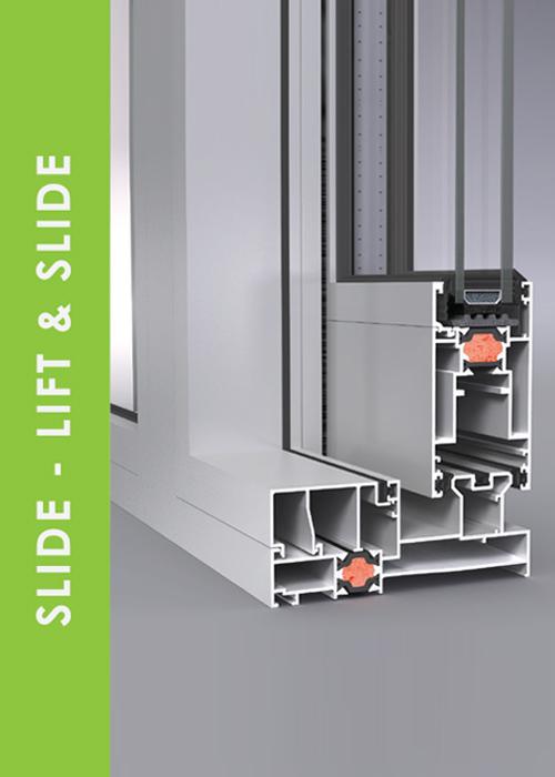 alouminia-elvial-slide-lift-slide1