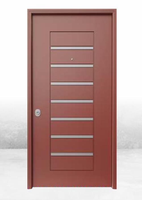 porta-ependisi-alouminiou-4820