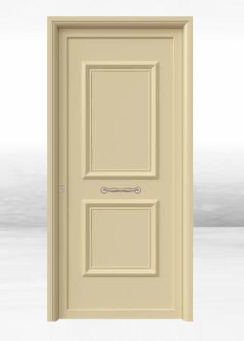 porta-ependisi-alouminiou-5210