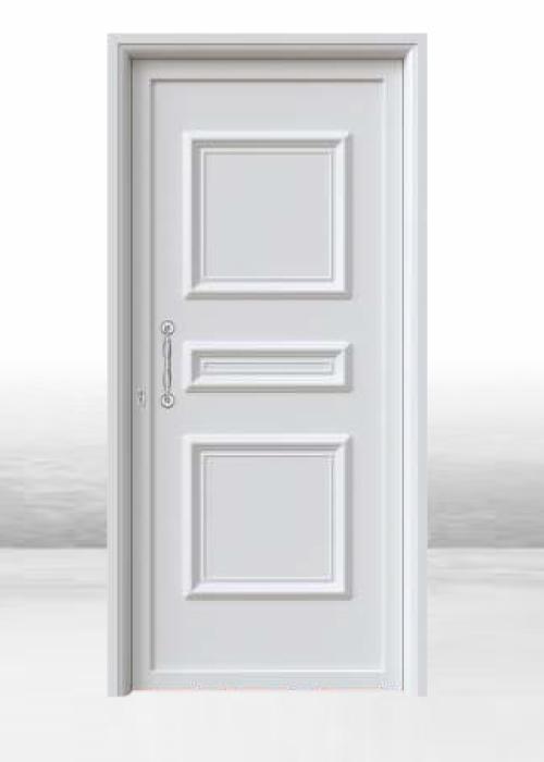 porta-ependisi-alouminiou-5500