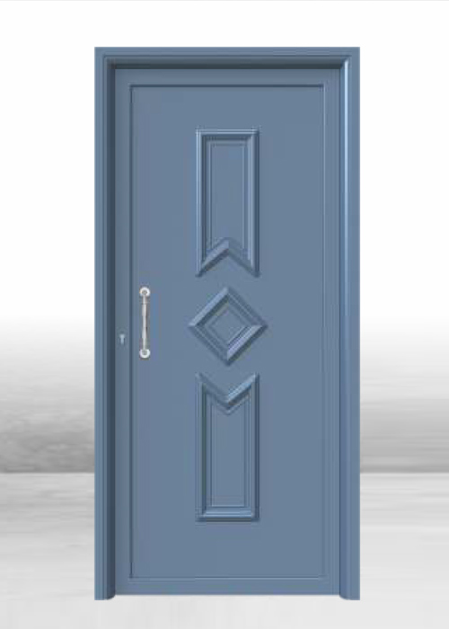 porta-ependisi-alouminiou-5910
