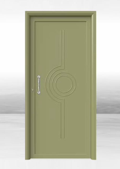 porta-ependisi-alouminiou-5990