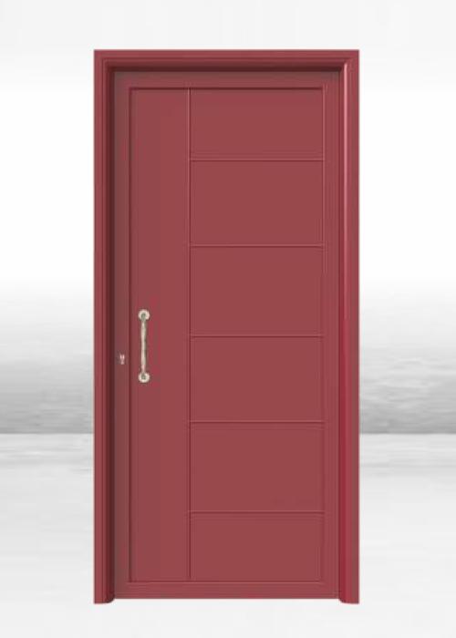 porta-ependisi-alouminiou-7120