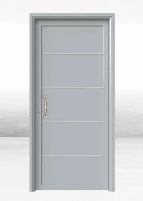 porta-ependisi-alouminiou-7130