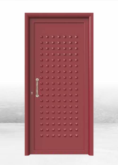 porta-ependisi-alouminiou-7910