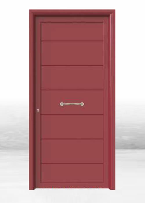 porta-ependisi-alouminiou-7950