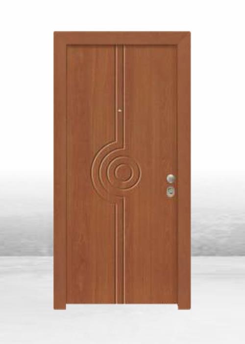 porta-pantografiki-022