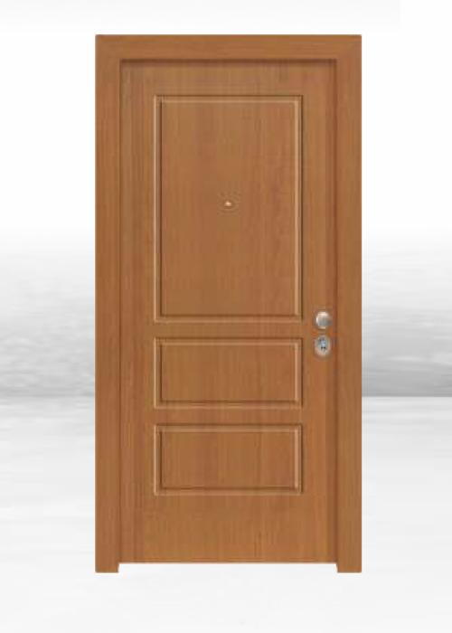porta-pantografiki-073