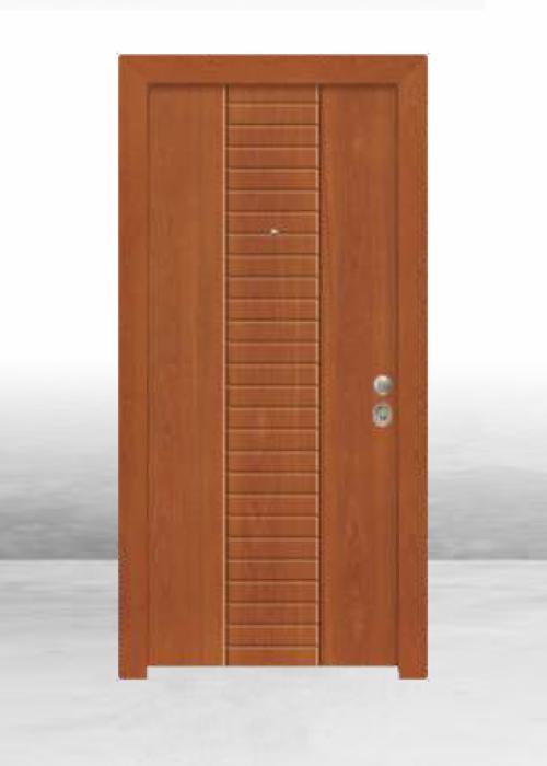 porta-pantografiki-083