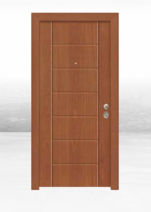 porta-pantografiki-105