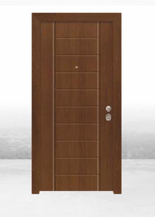 porta-pantografiki-115-2
