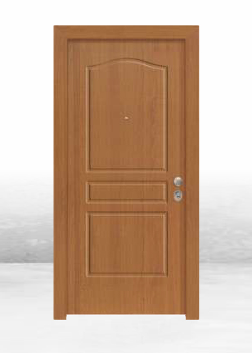 porta-pantografiki-027