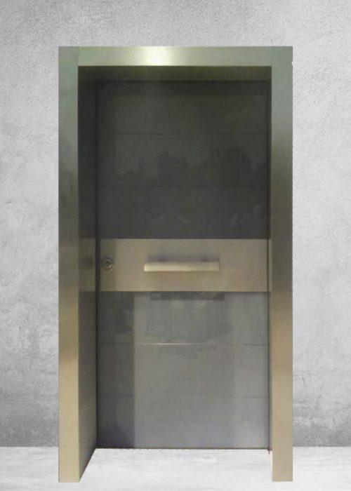 ex-01-porta-asfaleias