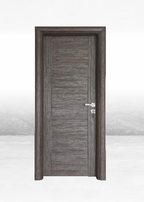 porta-esoterikou-xorou-profil
