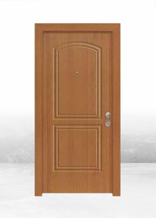 porta-pantografiki-001-2