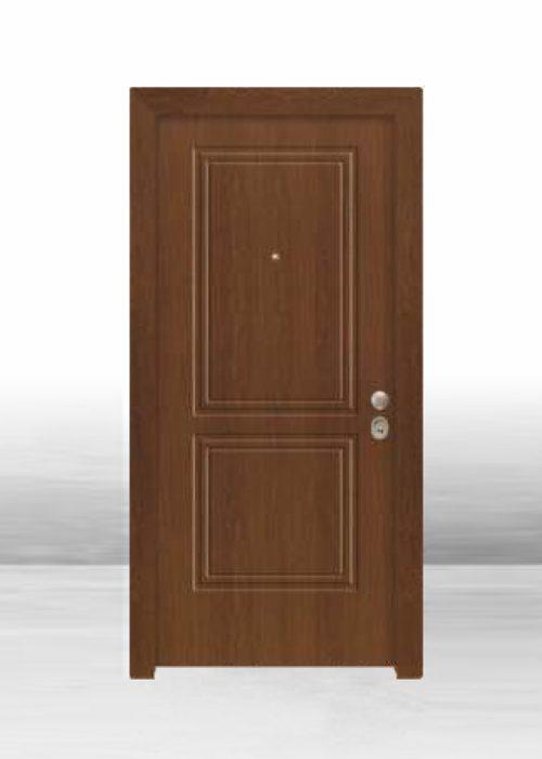 porta-pantografiki-006-2
