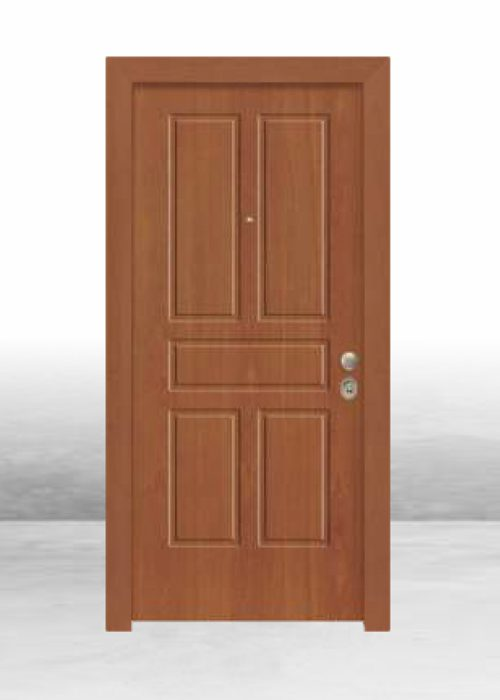 porta-pantografiki-021