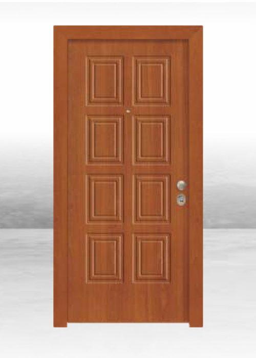 porta-pantografiki-033-2