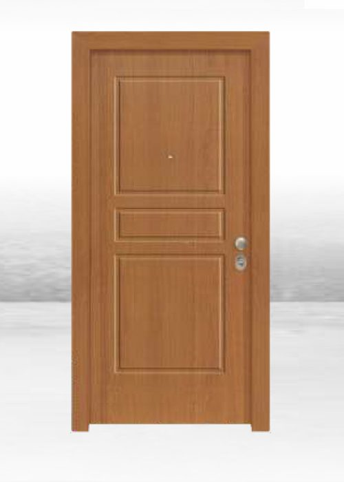 porta-pantografiki-074