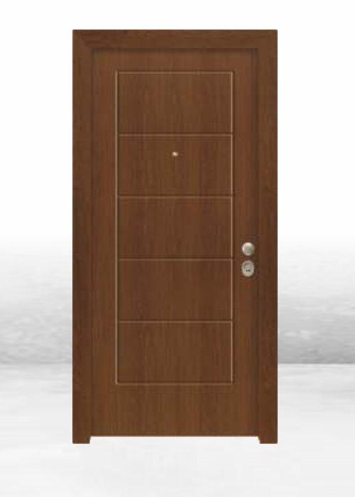 porta-pantografiki-114