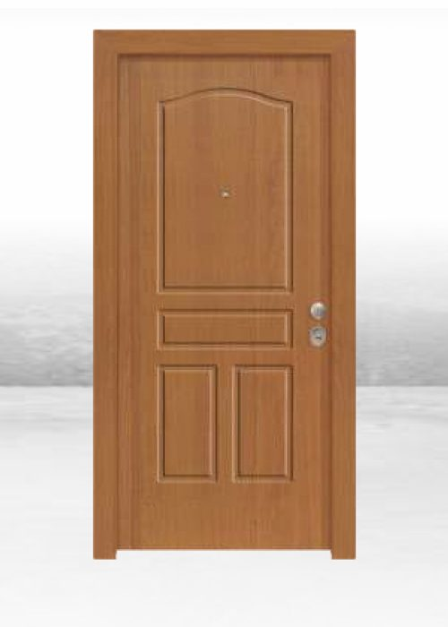 porta-pantografiki-179