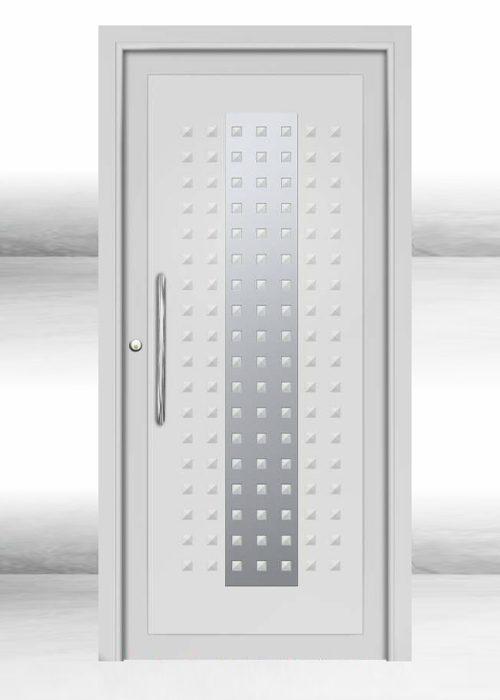 porta-ependisi-alouminiou-4690