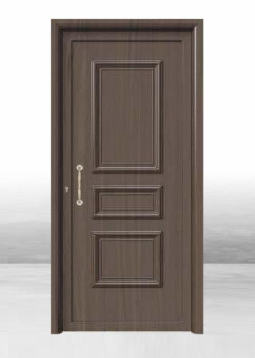 porta-ependisi-alouminiou-5220