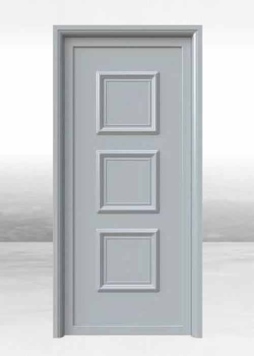 porta-ependisi-alouminiou-5670